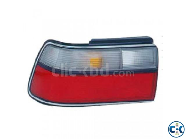Tail lamp Corolla EE90 | ClickBD large image 0