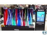 SONY BRAVIA 75 INCH X9400E 4K HDR ANDROID LED TV