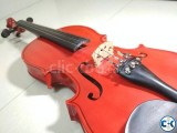 Stentor Violin Imported from India