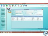 Accounting Software for Shop