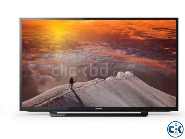 Sony Bravia FULL HD R352E 40 Inch LED TV | ClickBD large image 0