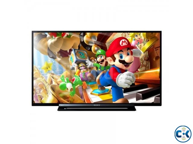 Sony Bravia FULL HD R352E 40 Inch LED TV | ClickBD large image 2