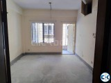 3 bed room flat at Dhanmoindi Shanker