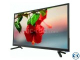 LG 32 inch HD LED TV (30% Discount Price)