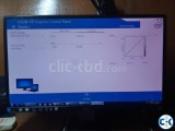 DELL S2240L used monitor for sell