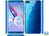 Brand New Huawei Honor 9 Lite 32GB Sealed Pack 3 Yr Warranty
