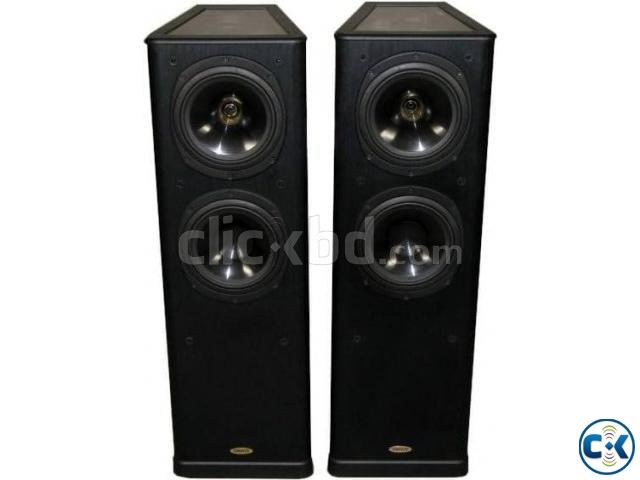 Tannoy D80 | ClickBD large image 0