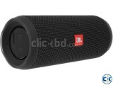 JBL Flip 4 Portable Bluetooth Speaker BEST PRICE IN BD