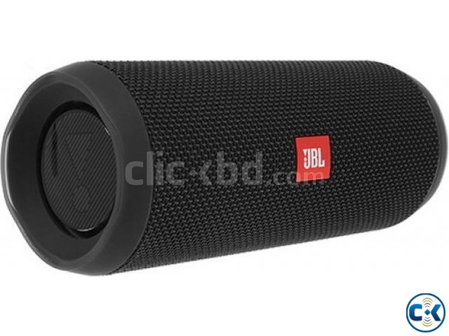 JBL Flip 4 Portable Bluetooth Speaker BEST PRICE IN BD | ClickBD large image 0