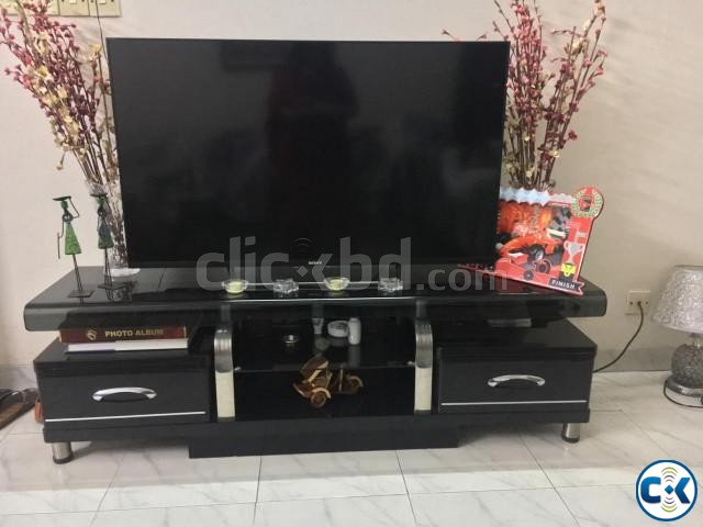 TV stand for sell | ClickBD large image 0