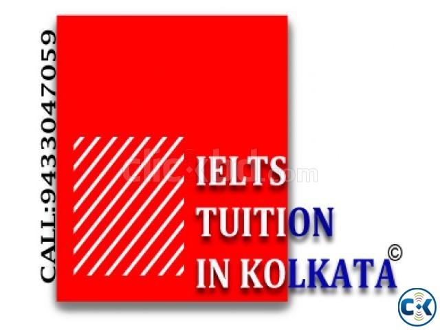 IELTS Coaching Online Classes | ClickBD large image 2
