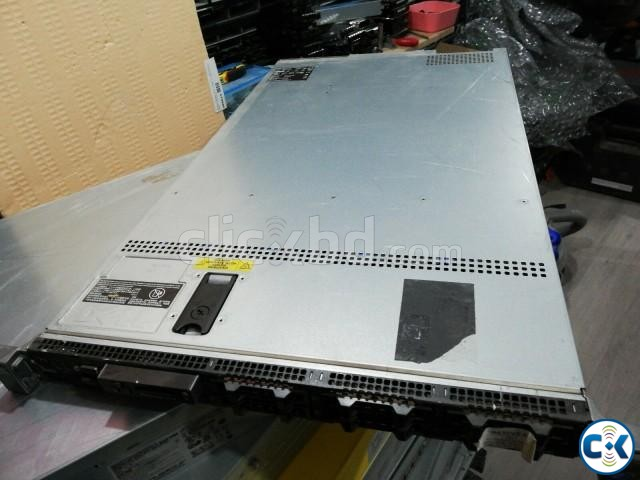 Dell R710 SFF | ClickBD large image 1