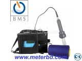 Textil Moisture Meter DHT-1 in Bangladesh