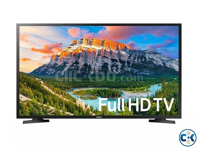 40 inch samsung N5300 SMART TV | ClickBD large image 3