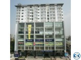 NEW 3000Sqft Luxury Apt by Navana for SALE - 4 Bdrm 5 Bthrm
