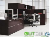 File Cabinet for Office