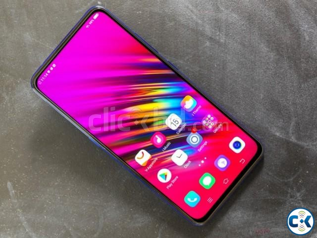 Brand New Vivo V15 Pro With Official Warranty | ClickBD large image 4