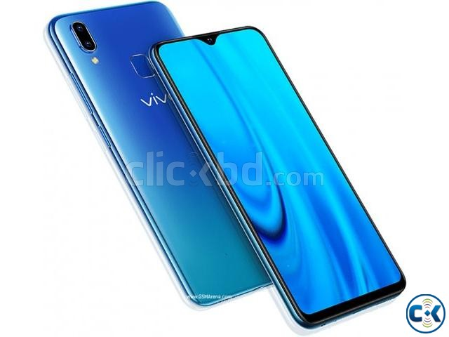 Brand New Vivo Y91 With Official Warranty | ClickBD large image 2