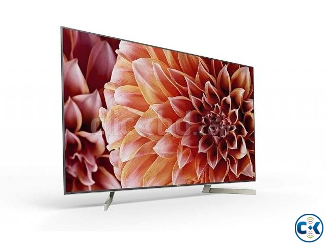 Sony 55 X9000F 4K HDR Android Tv Lowest Price 01730482941 | ClickBD large image 2