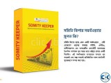 Somobay Software Somity Keeper
