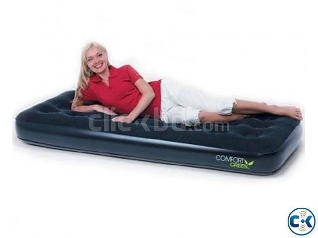 air bed | ClickBD large image 0