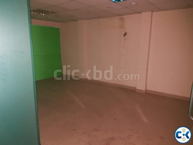 Commercial Space Office for Rent 4000 SFT | ClickBD large image 2