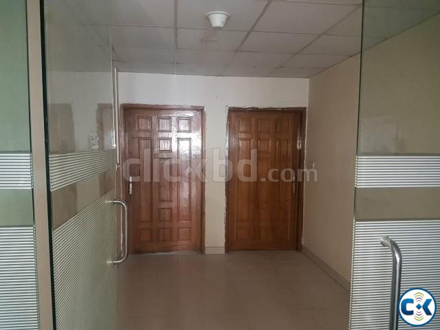 Commercial Space Office for Rent 4000 SFT | ClickBD large image 3