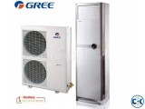 GREE 5 Ton Air Conditioner Floor Standning