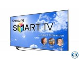 SAMSUNG SMART 4K 3D LED LCD TV REPAIR SERVICING CENTER