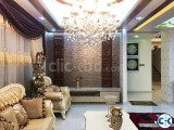 Best Interior Firm in Dhaka Design Associates