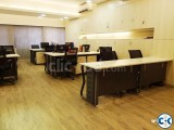 Smart Office Interior Design Solutions Design Associates