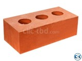 Ceramics Bricks