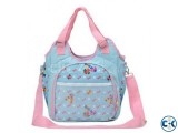 Baby Diaper Bag Mother Bag