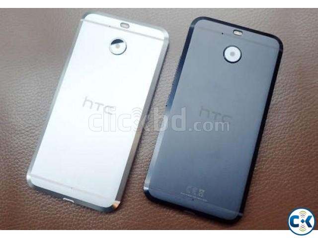 HTC ANDROID MOBILE 10 EVO 3GB 32GB | ClickBD large image 0