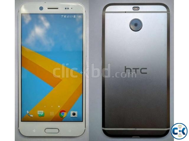 HTC ANDROID MOBILE 10 EVO 3GB 32GB | ClickBD large image 2