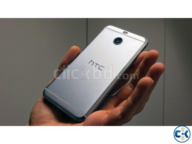HTC ANDROID MOBILE 10 EVO 3GB 32GB | ClickBD large image 3