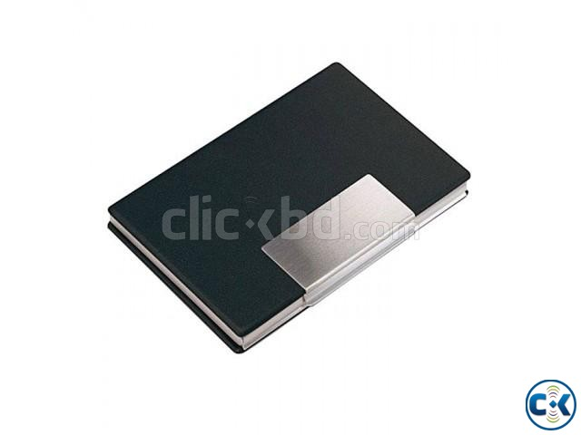 Card Holder | ClickBD large image 0