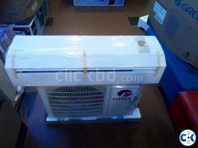 Gree GS24CT 2 0 ton ductless mini split air conditioner