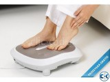Foot Massager with Warranty Made in Germany