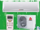 Chigo 1.5 Ton Energy Saving AC