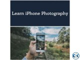 Photography Masterclass- A complte guide to photography