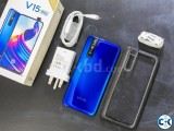 Brand New Vivo V15 Pro With Official Warranty