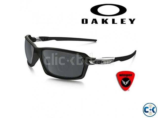 Oakley Carbon Shift Sunglass | ClickBD large image 0