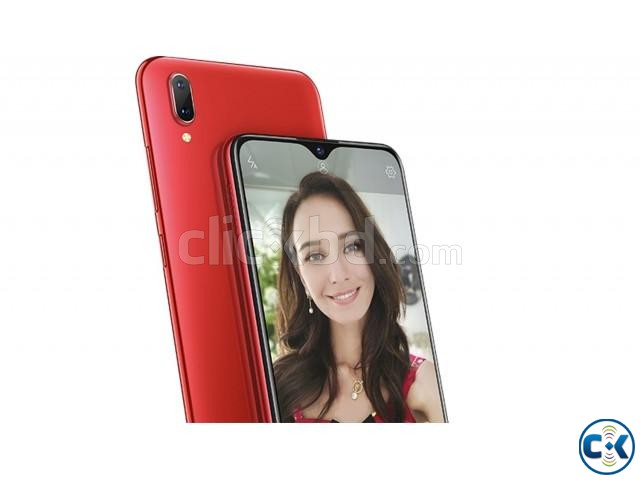 Brand New Vivo Y91 With Official Warranty | ClickBD large image 1