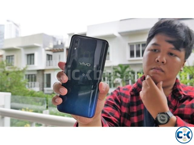 Brand New Vivo Y91 With Official Warranty | ClickBD large image 4