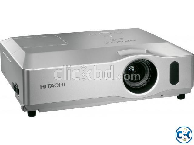 projector Rent | ClickBD large image 0