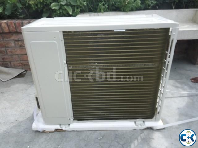 media 1.5 TON AC BRAND NEW | ClickBD large image 1