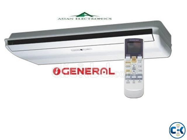 5 Ton AUG54AB General Brand Cassette Ceiling AC | ClickBD