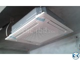 Small image 2 of 5 for 5 Ton AUG54AB General Brand Cassette Ceiling AC | ClickBD