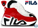 Fila Mind Zero Shoe